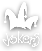 Logo Jokers